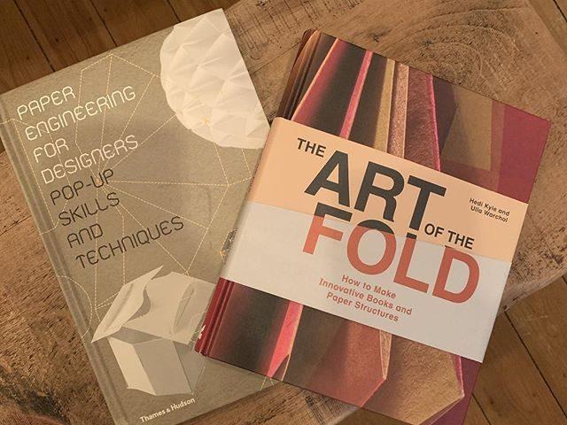 Nice books with nice information